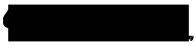 TNT Logo black