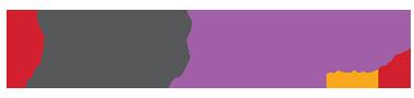 TNT Logo color