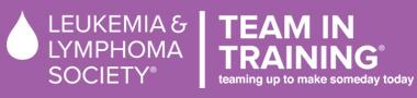 TNT Logo white