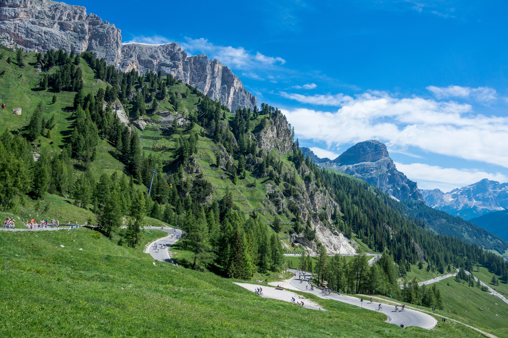 Cycling Tours- Tour de France
