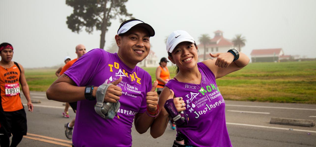 Austin Marathon, Half Marathon & 5K