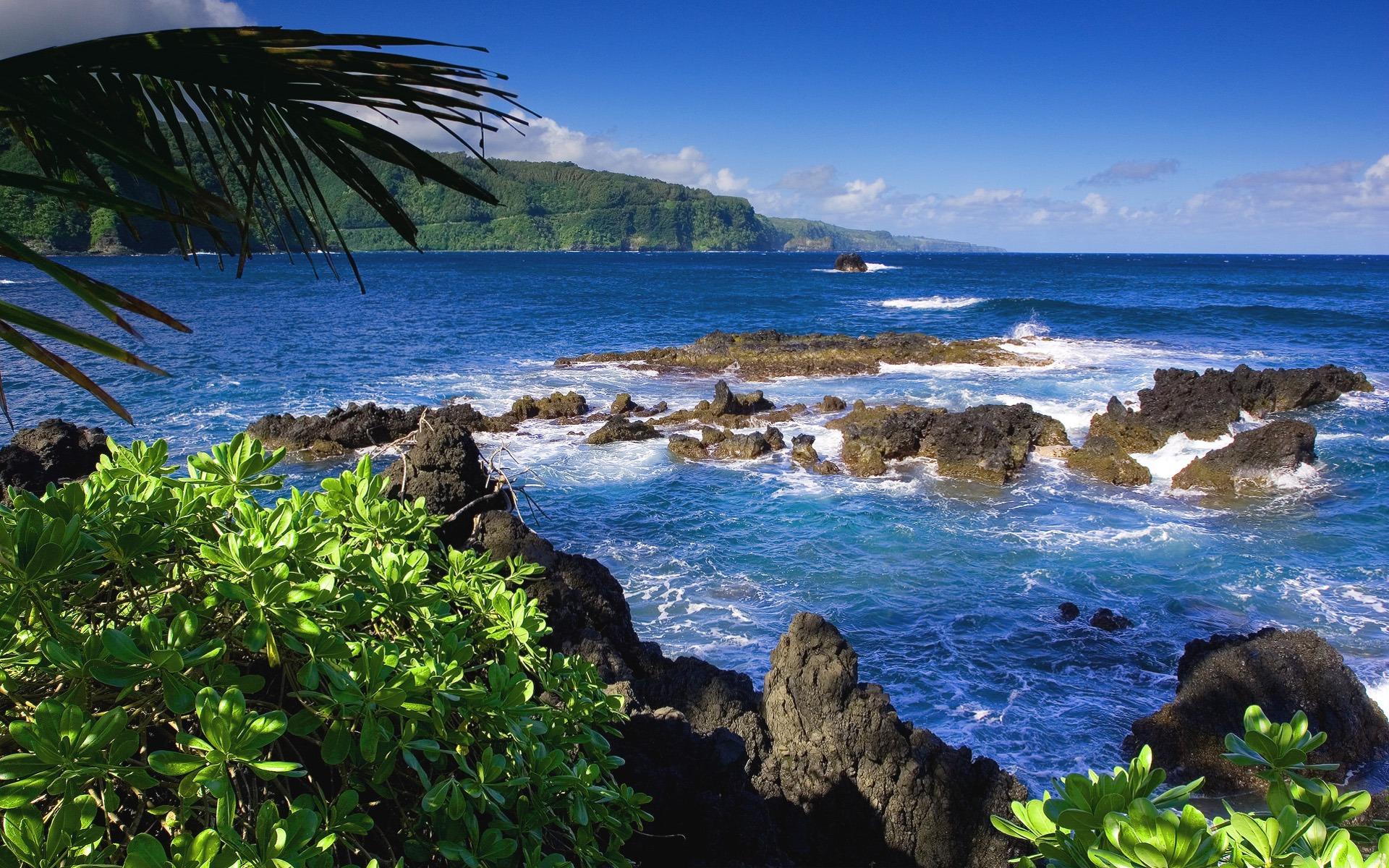 Lavaman Waikoloa Triathlon